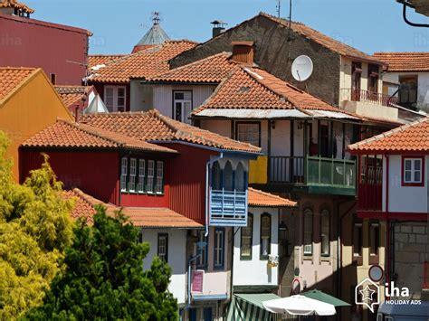 alquilo casa rural alquiler casa rural chaves portugal iha