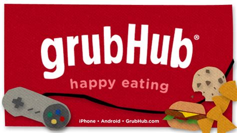 The Gift Card Centre Discount Code - grouphub coupon and discount codes