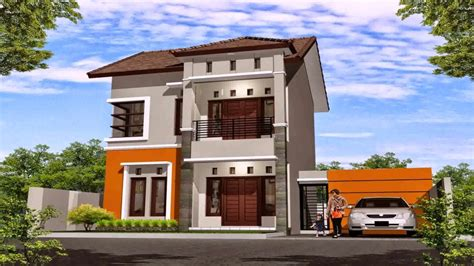 boarding house design ideas boarding house design ideas philippines youtube