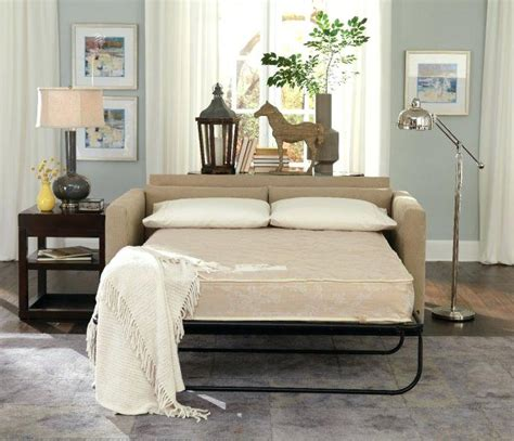 full size bed with pull out bed beautiful interior album of full size pull out sofa bed