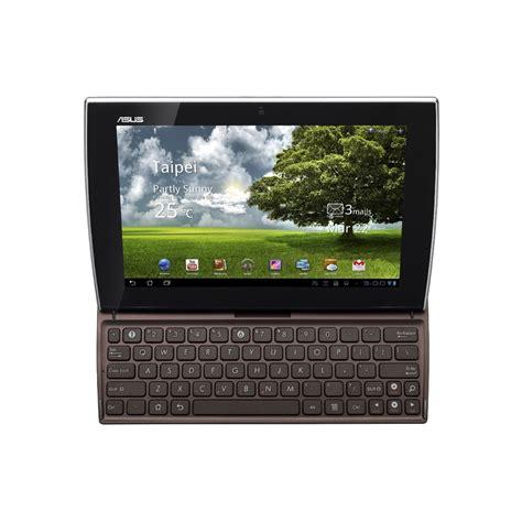 Tablet Asus Windows 8 Termurah windows 8 tablet asus angek 252 ndigt alles rund um