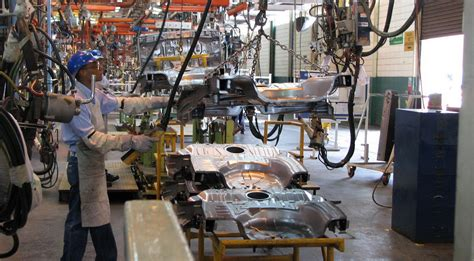 cadenas industriales costa rica mfm 161 apu 233 stale a la industria manufacturera en m 233 xico