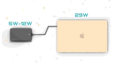 28 wiring diagram for apple magsafe jeffdoedesign