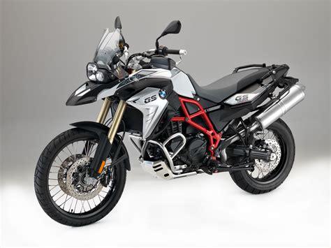 Motorrad Verkaufen Erfahrungen by Bmw F 800 Gs Test Gebrauchte Bilder Technische Daten