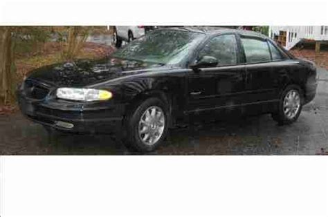 automobile air conditioning service 1998 buick regal engine control find used 1998 buick regal gran sport supercharged in howell new jersey united states for us