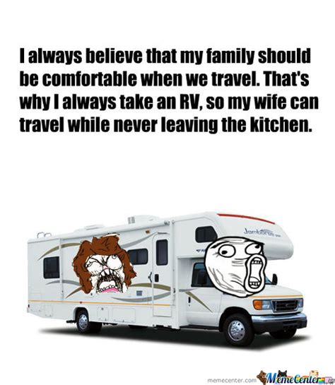 Rv Meme - rv memes best collection of funny rv pictures