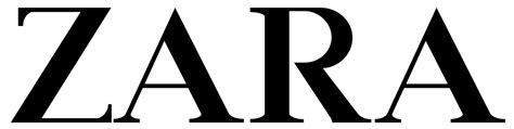 filezara logo svg wikimedia commons