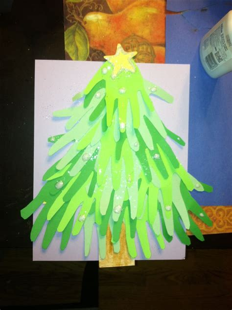 christmas crafts for school agers 106 best crafts for school agers images on crafts for day care and school