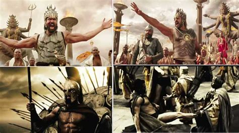 300 cast imdb s s rajamouli s baahubali surpasses 300 in imdb rating