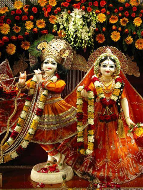 Lord Krishna Animated Wallpapers Mobile Vinnyoleo Vegetalinfo