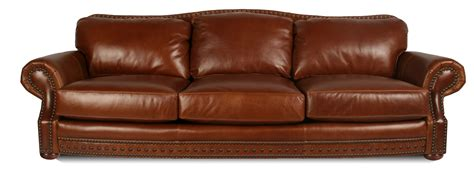 deep leather sectional infinity deep leather furniture
