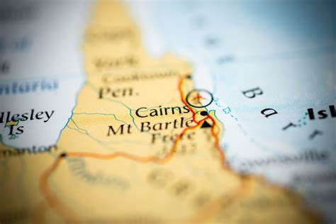 buy a house in cairns benefits of buying a house and land package in cairns dixon homes cairns