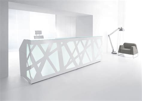 modern office furniture reception desk just in gorgeous new reception desks modern office