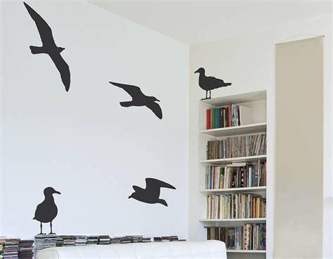 vinyl wall stickers uk vinyl wall sticker 2017 grasscloth wallpaper