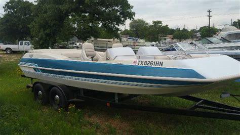 craigslist tulsa pontoon boats kayot new and used boats for sale