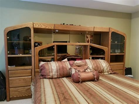 arbek oak bedroom furniture bedroom design ideas