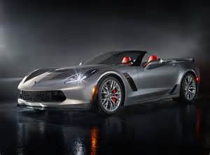 2015 chevy corvette z06 gm s most powerful car at 650 hp