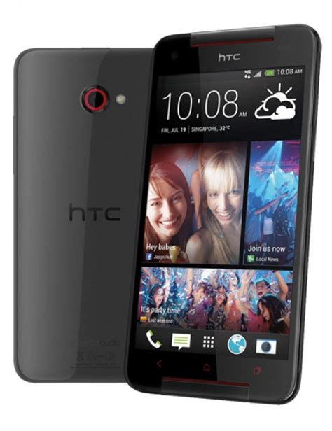 Hp Htc Butterfly 3 htc butterfly s specs photos and more