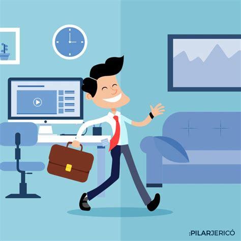 imagenes sarcasticas sobre el trabajo 5 maneras de tener el trabajo hecho sin trabajar