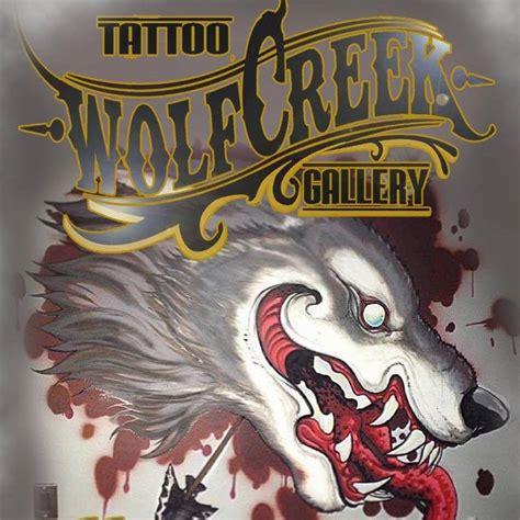 wolf creek tattoo 1st amendment bakersfield piercing shop