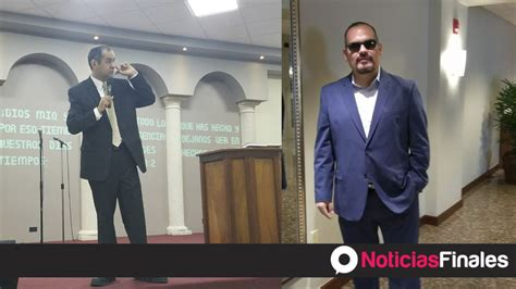 predicador david diamon el escandalo esc 225 ndalo con david diamond evangelista confronta al