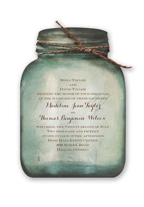 blog rustic wedding invites from invitations by dawn