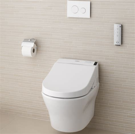 bidet connection toto washlet gl with side connections tooaleta
