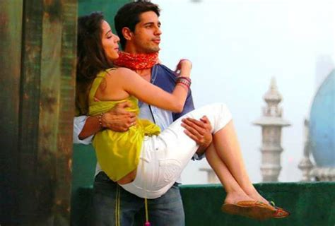 ek villain pics ek villain photos ek villain portfolio ek villain s music wins you over with its simple melodies