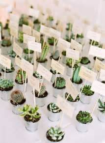 Wedding Reception Favors by 25 Great Ideas About Wedding Favors On