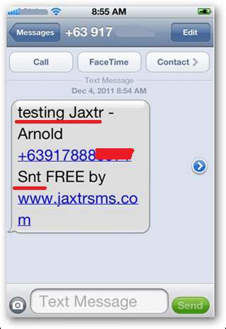 mobile spam mobile security mobile spam
