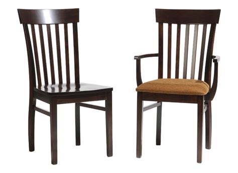 lexington amish dining room table lexington shaker chair amish furniture designed