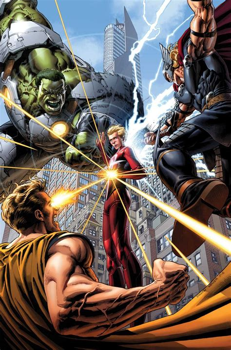 hyperion los cantos de thor hyperion indestructible hulk vs star brand comics comic world awesome