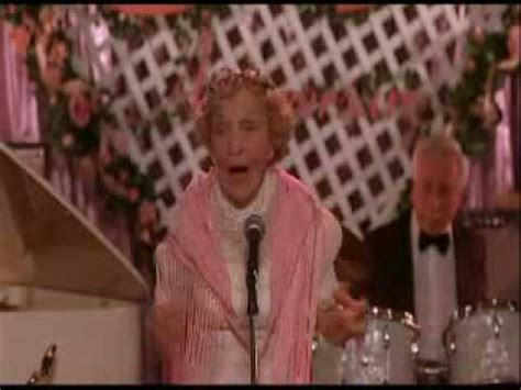 Wedding Crashers Homophobic by R I P Albertini Dow The Rapping From The