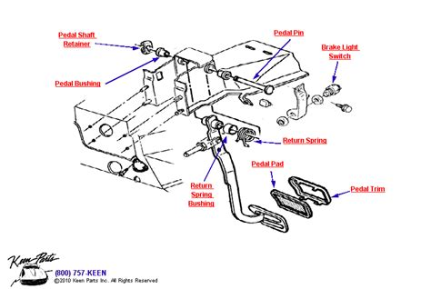 return diagram 21 wiring diagram images wiring