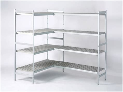 Modular Metal Shelving Regal Furnishings And Storage Systems Professionals