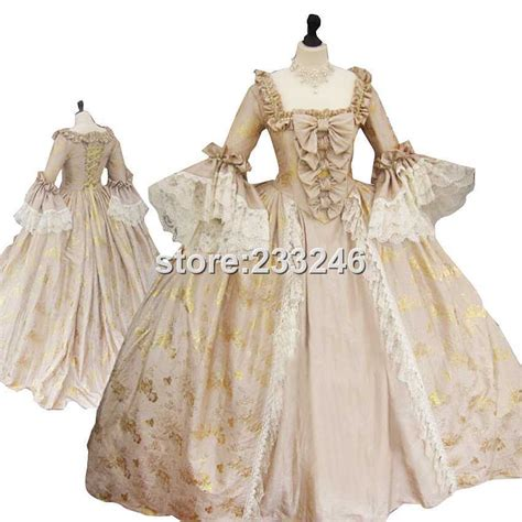 era victoriana era womens dresses blue era