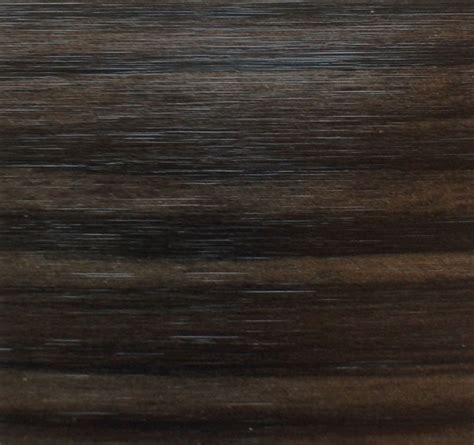 3m metallic vinyl wood grain vinyl wrap customautotrim