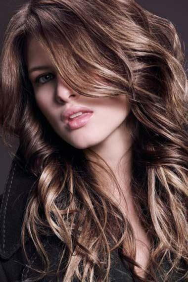 perfect hair colors for women of color perfect hair highlights ideas for spring summer 2013