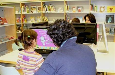 ufficio collocamento orvieto riapre al pubblico la biblioteca ragazzi ma due