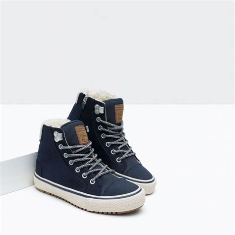 zara shoes kid 530 best zara shoes bags images on