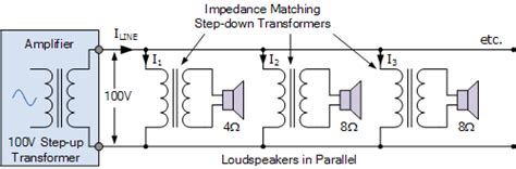 transformer impedance in parallel resistor in parallel with transformer 28 images figure 1 38 series and parallel connected
