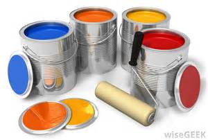 paint images paint free download clip art free clip art on clipart library