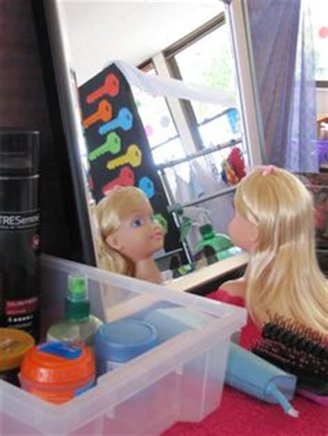 who plays the hair dresser in the progressive commercial 1000 images about hair dressing role play on pinterest