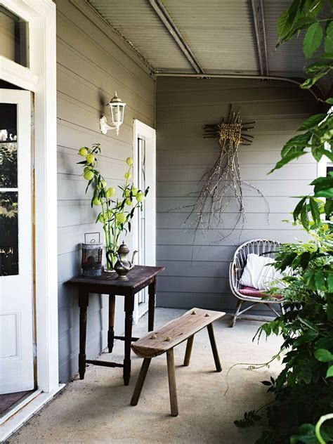 Country Homes And Interiors Moss Vale by Country Homes And Interiors Moss Vale 28 Images