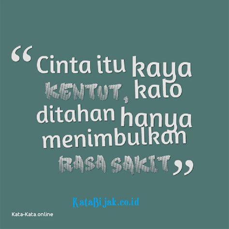Cinta Bahasa Sunda kata kata motivasi bahasa sunda terkeran kata kata bijak