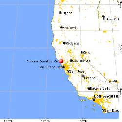 sonoma county california detailed profile houses real