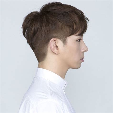 kpop male hair cuts kpop groups kpop korean hair and style
