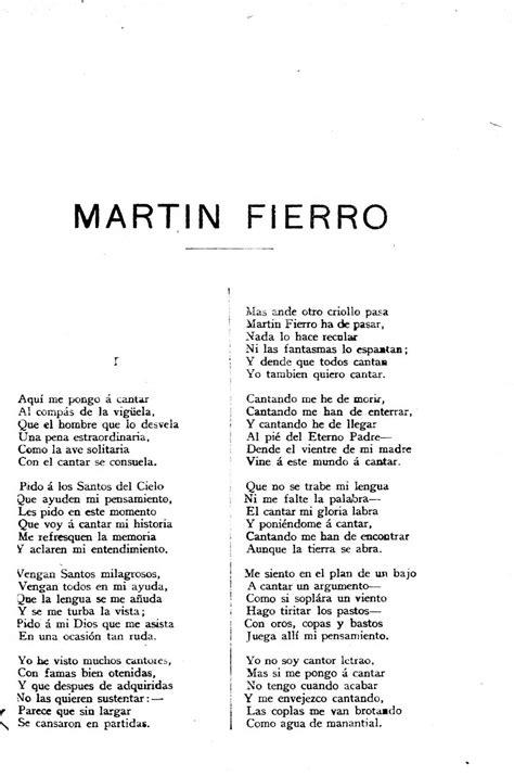 Página:El Gaucho Martín Fierro.djvu/71 - Wikisource