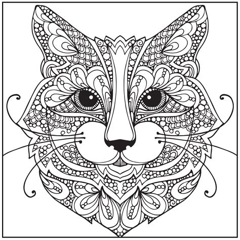 coloring book for adults free free coloring book pages 67 about remodel coloring