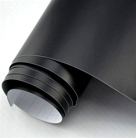 schwarz matt folie 300 x 91cm spiegelfolie silber t 246 nungsfolie